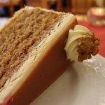 就....常見蛋糕