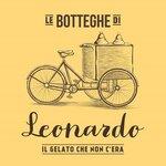Foto di Le Botteghe di Leonardo