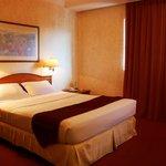 Foto di Hotel Pangrango 2