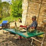 Photo of Az. Agricola Casina di Cornia