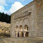 Site archéologique 2