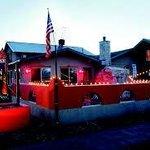 Firehouse ll