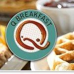 Q Breakfast