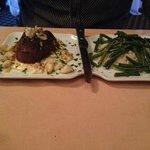 Steak Luanne