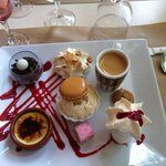 cafe tres gourmand