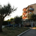 Villa Venera