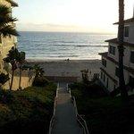 South Carlsbad Beach, CA