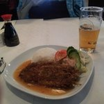 Photo of Solheimshagen restaurant
