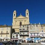 Bastia_cattedrale St Juan