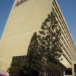Foto di Karachi Marriott Hotel