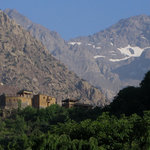 Trek In Morocco -  Day Tours