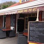 Restaurant La Fringale