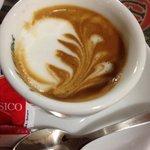 Il Nostro Caffè...