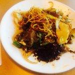 صورة فوتوغرافية لـ Chang's Mongolian Grill
