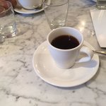 Photo de Left Bank Cafe