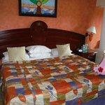 Notre chambre 33037