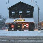 O'Neil's Shire Pub......