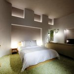 Photo of Roppongi Hotel S
