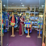 Araliya Green Hills Boutique Shop