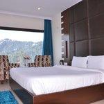 Hotel CK International