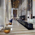 Southern Sun Abu Dhabi 酒店