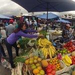 Эквадорские бананы