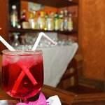 le bar