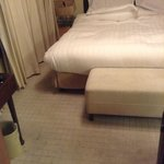 Acme Sun Hall Serviced Apartment Foto
