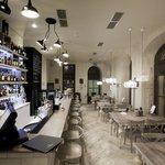 Photo of Strefa Restaurant