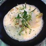 Photo de Le Restaurant les Sales Gosses