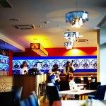 Photo of Czarna Owca Restaurant