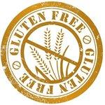 Gluten Free Menu Available
