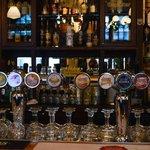 Photo of Belgian Beer Cafe Bon Vivant