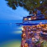 Cip's Club Belmond Hotel Cipriani