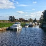 View of Staithe