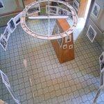 Casa Museo di Rimbaud