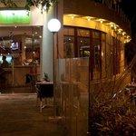Restaurant Figos