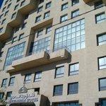 Фотография Bethlehem Hotel
