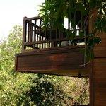 hill rock villa 29 bedroom balcony