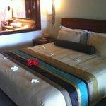 Room:)