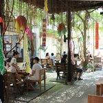 Song kran festival