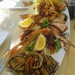 Photo of Bar Ristorante Maoma