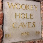 Wookey Hall Caves