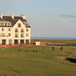 Photo of Linksview Guest House Carnoustie