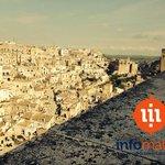 Info Matera Day Tours
