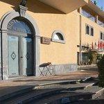 Photo of Hotel Scrivano- Ristorante Le Delizie