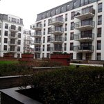 Photo of Szafarnia Apartments