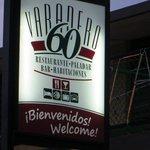 Best Restuarant in Varadero