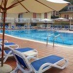 Photo of Hotel Ristorante Benacus