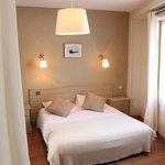 Chambre Triple - Triple Bedroom